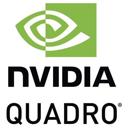 Профессиональные видеокарты NVIDIA Quadro • Laptop-Repair.ru